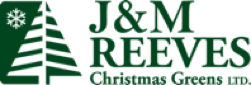 J&M Reeves Christmas Greens